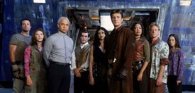Firefly © 20th Century Fox. All Rights Reserved.