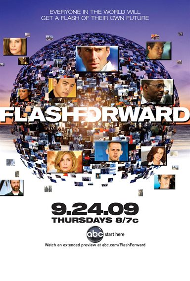 FlashForward © ABC Studios. All Rights Reserved.