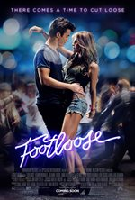Footloose Theatrical Review