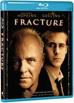 Fracture Blu-ray Review