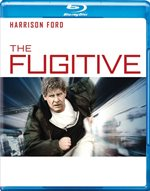 The Fugitive Blu-ray Review