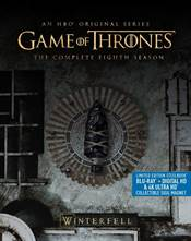 Game of Thrones 4K Ultra HD Review