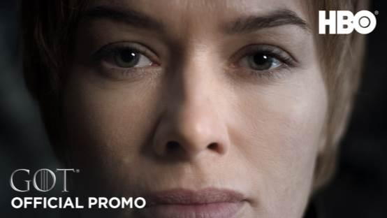 Season 7 Teaser Trailer