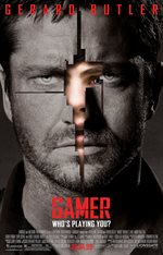 Gamer Theatrical Review