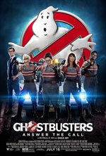 Ghostbusters Theatrical Review