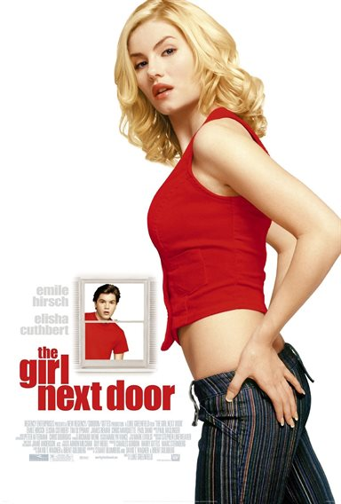 The Girl Next Door © 20th Century Fox. All Rights Reserved.