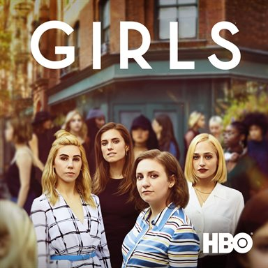 Girls: The Complete Sixth Season Review