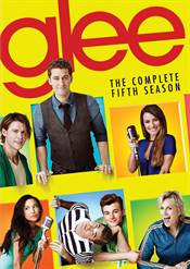 Glee DVD Review