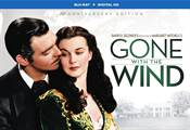 Gone With The Wind Blu-ray Review