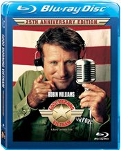 Good Morning, Vietnam Blu-ray Review