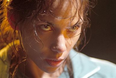Gothika © Warner Bros.. All Rights Reserved.