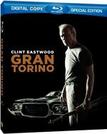Gran Torino Blu-ray Review