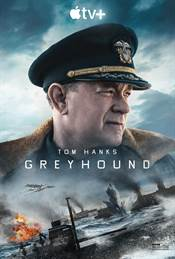 Greyhound Digital HD Review
