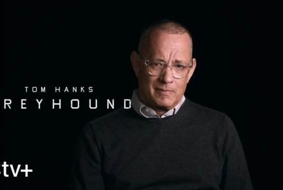 Greyhound — Inside Look: Battle of the Atlantic