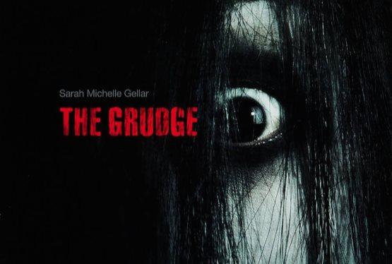Movie Vault The Grudge
