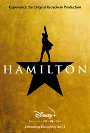 Hamilton Digital HD Review