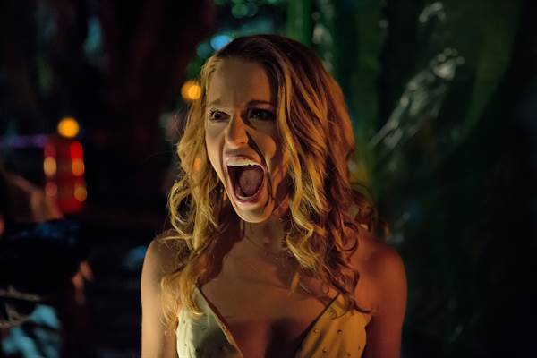 Happy Death Day © Universal Pictures. All Rights Reserved.