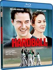 Hardball Blu-ray Review