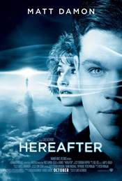 Hereafter Theatrical Review