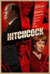 Hitchcock Theatrical Review