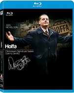 Hoffa Blu-ray Review