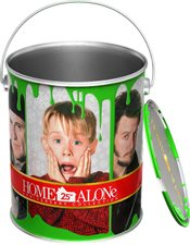Home Alone Blu-ray Review