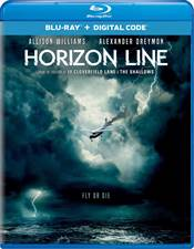 Horizon Line Blu-ray Review