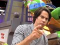 Jerry Trainor Interview at Comic Con 2012