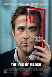 The Ides of March Theatrical Review