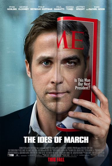 The Ides of March © Warner Bros.. All Rights Reserved.