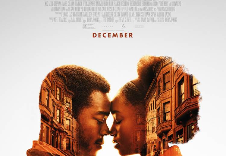 Movie Database If Beale Street Could Talk