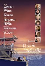 I'll See You in My Dreams Theatrical Review