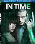 In Time Theatrical Review