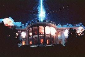 Independence Day © 20th Century Fox. All Rights Reserved.
