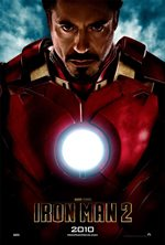 Iron Man 2 Theatrical Review