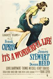 It's a Wonderful Life Streaming Review