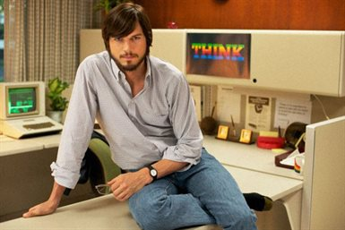 jOBS © Open Road Films. All Rights Reserved.