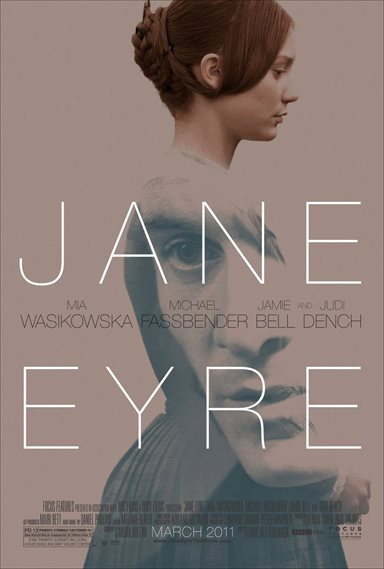 Jane Eyre © Focus Features. All Rights Reserved.