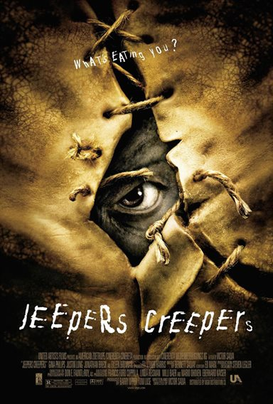 Jeepers Creepers © United Artists. All Rights Reserved.