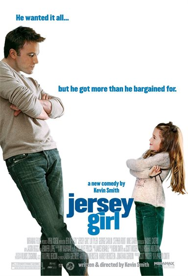 Jersey Girl © Miramax Films. All Rights Reserved.