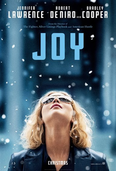 Joy © 20th Century Fox. All Rights Reserved.