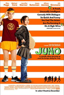 Juno Theatrical Review