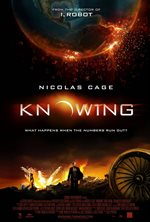 Knowing Theatrical Review