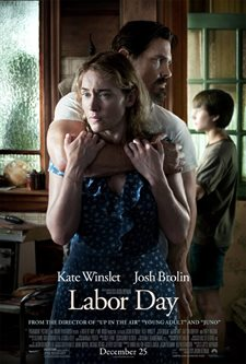 Labor Day Theatrical Review