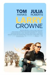 Larry Crowne Theatrical Review
