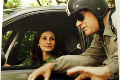 Larry Crowne © Universal Pictures. All Rights Reserved.
