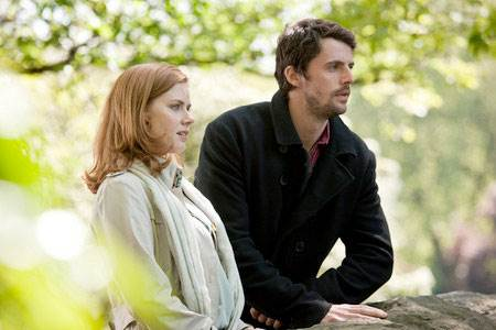 Leap Year © Universal Pictures. All Rights Reserved.