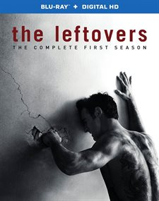 The Leftovers: The Complete First Season Blu-ray Review