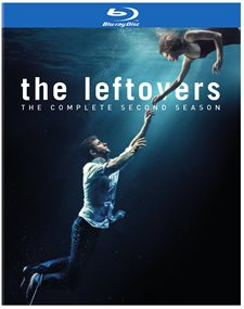 The Leftovers: The Complete Second Season Blu-ray Review