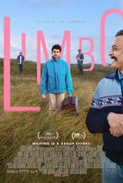 Limbo Theatrical Review